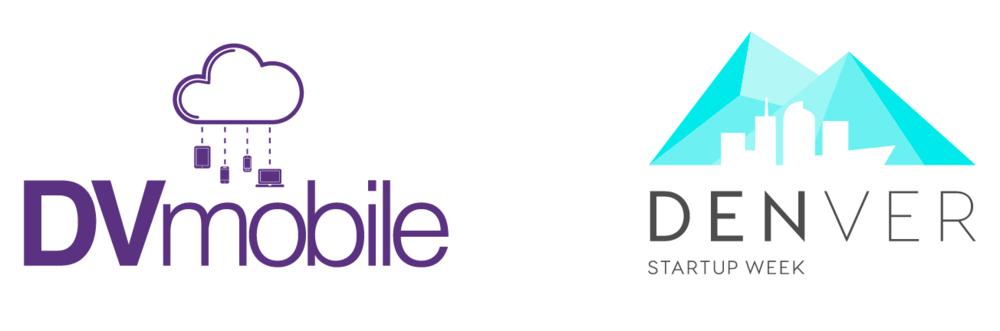 dvmobile denver startup week