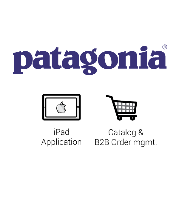 summary-patagonia-L.png