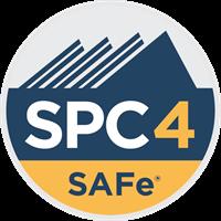 safe scaled agile