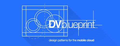 dvmobile blueprint dvblueprint design-patters-for-mobile-cloud