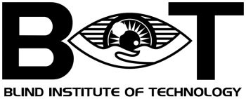 blind institute of technology bit