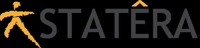 statera cloud invitational