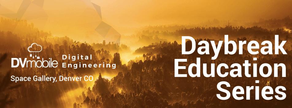 daybreak education series