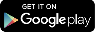 google-playstore.png.opt185x64o0,0s185x64.png