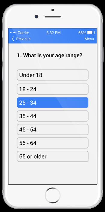 6s-questionnaire.png