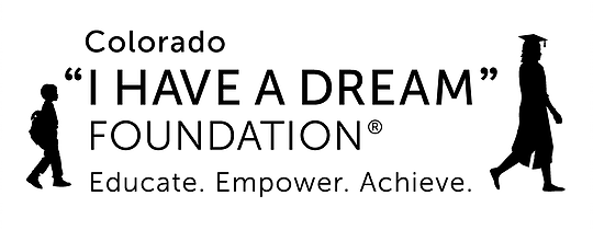 colorado i have a dream foundation gala 2017