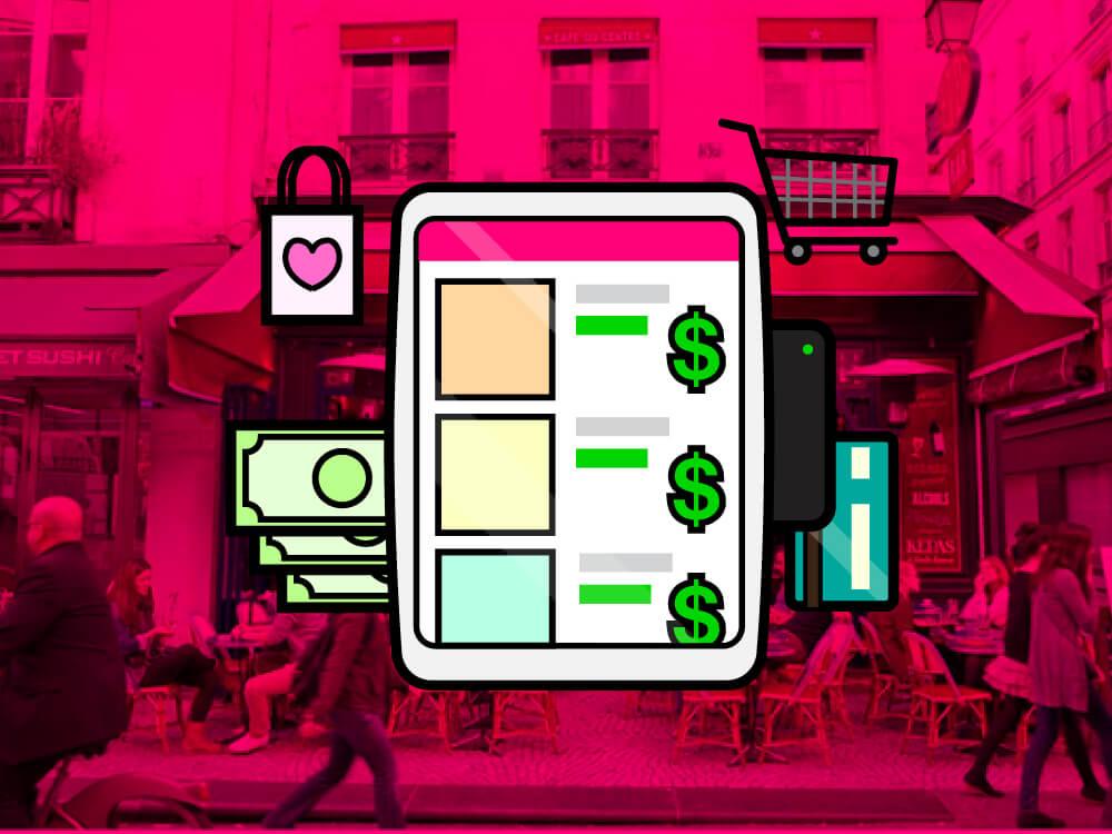 smartdevices-retail.jpg
