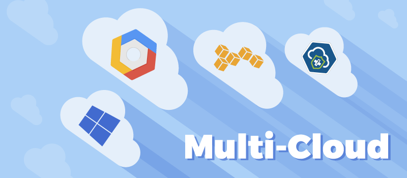 multi-cloud-header.png