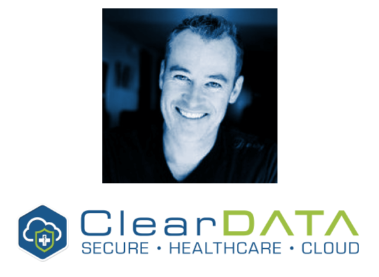 chris-cleardata.png
