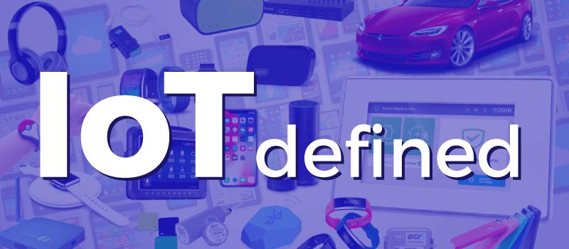 iot-defined-header.png