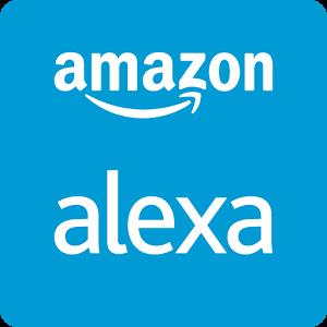 Amazon_Alexa_App_Logo.png