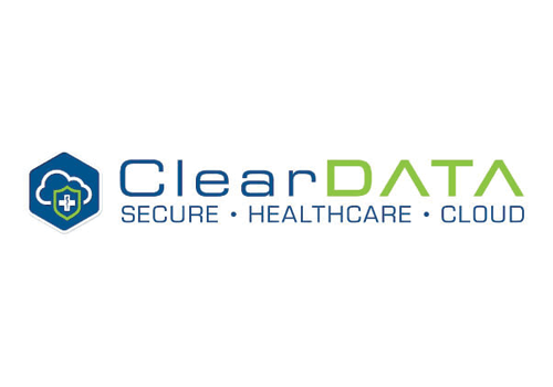 Partner ClearDATA.png