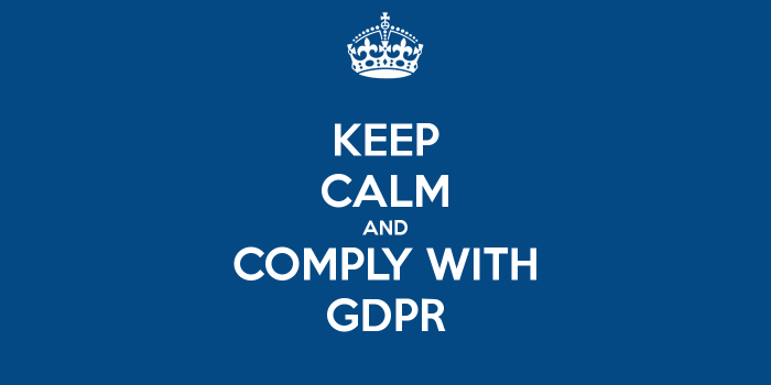 keep-calm-gdpr.png