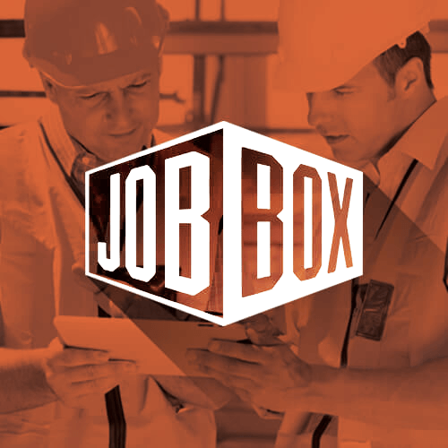 job box case study