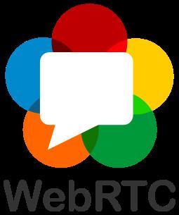 webrtc-logo-vert-retro-255x305.png