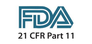 food and drug administration fda logo