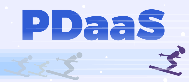 pdaas-header.png