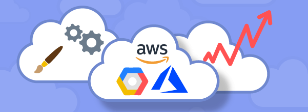cloud-partners-illst.png