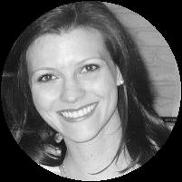 blog author jamie murphy