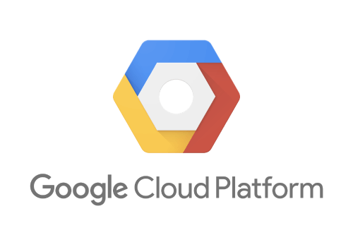Partner-Google-Cloud-Platform.png