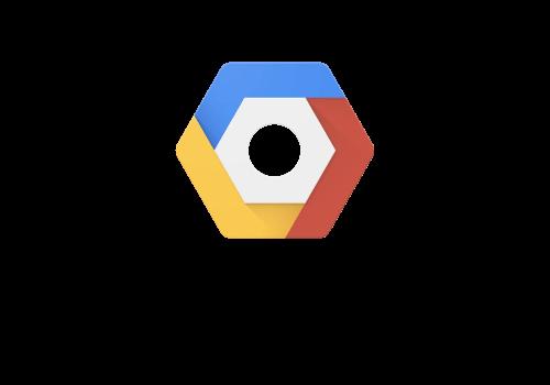 Partner-Google-Cloud-Platform.png