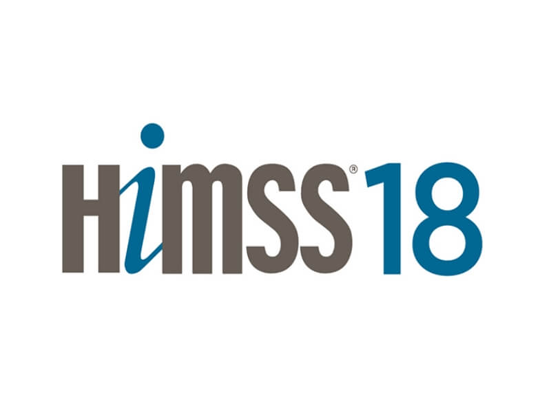 HIMSS Global Conference & Exhibition is the industry's largest health information and technology educational program and exhibition center.