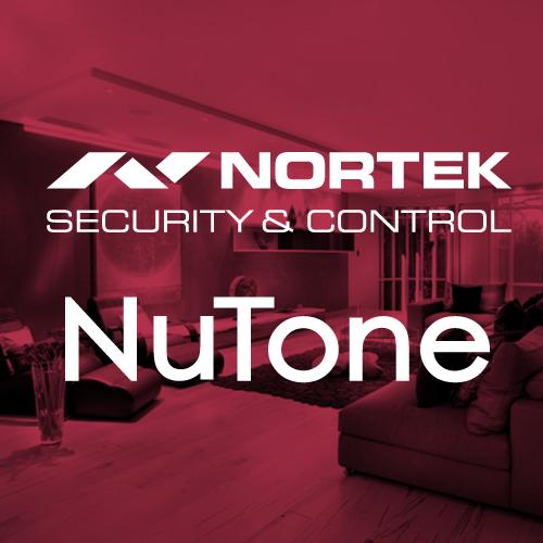 p-nortek-nutone2.png