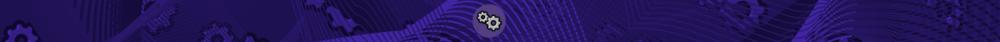 Development ribbon