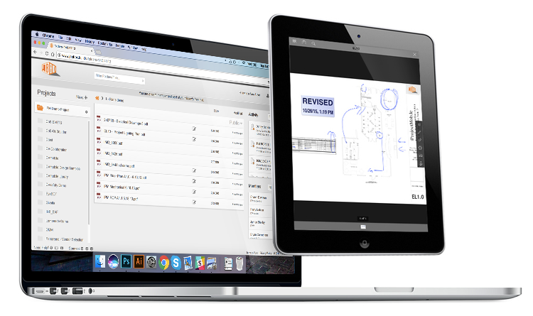 JobBox uses Braintree to charge its members for the monthly membership.