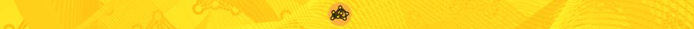 IoT ribbon