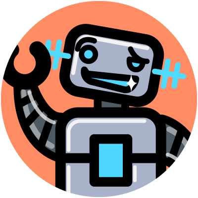 Give your bot a personality
