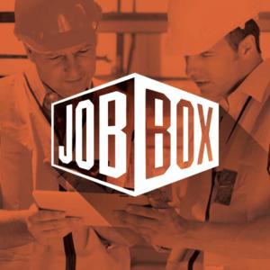 JobBox+Case+Study.png
