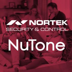 Nortek+NuTone+Case+Study.png