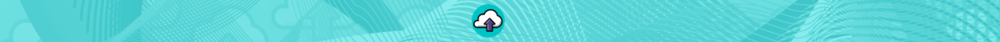 cloud-ribbon2.png