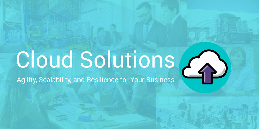 cloud-solutions-cover.jpg