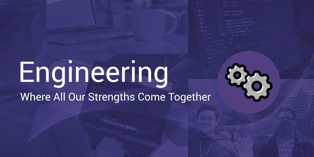 engineering-cover-3.jpg