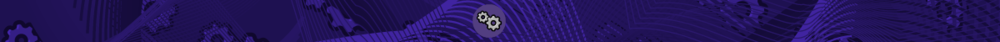 engineering-ribbon.png