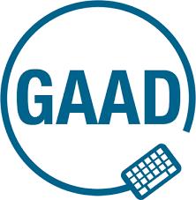 gaad-logo.png