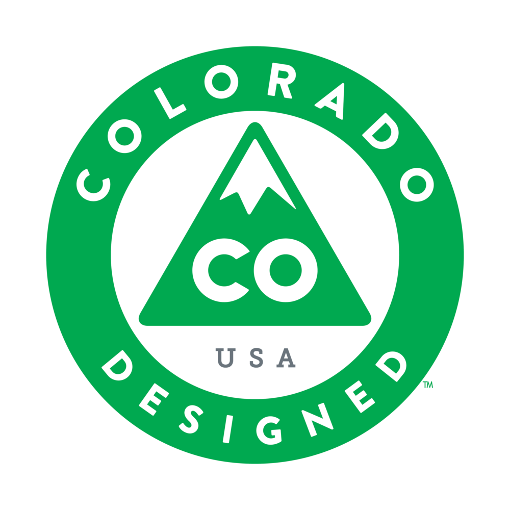 CO_Designed_Color.png