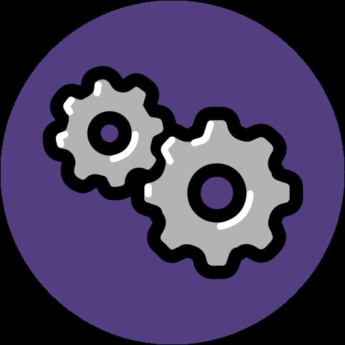 engineering-portal