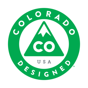 designed in colorado.png