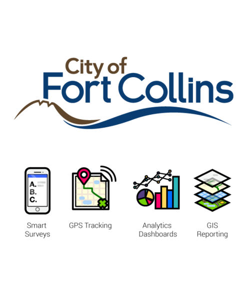 city-of-fort-collins+logotype+technologies+used.png