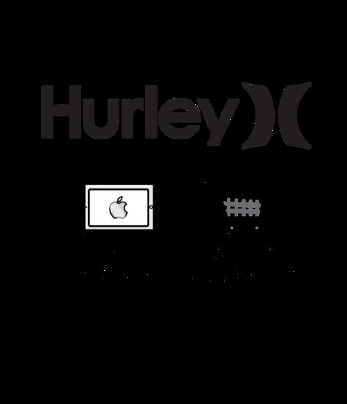 hurley+nike+brand+logo.png