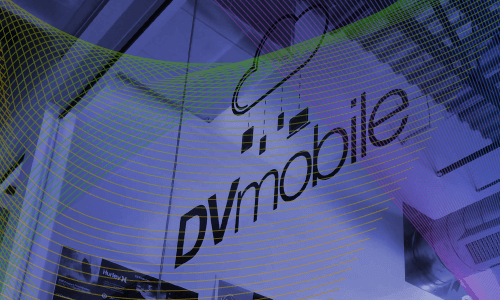 dvmobile office