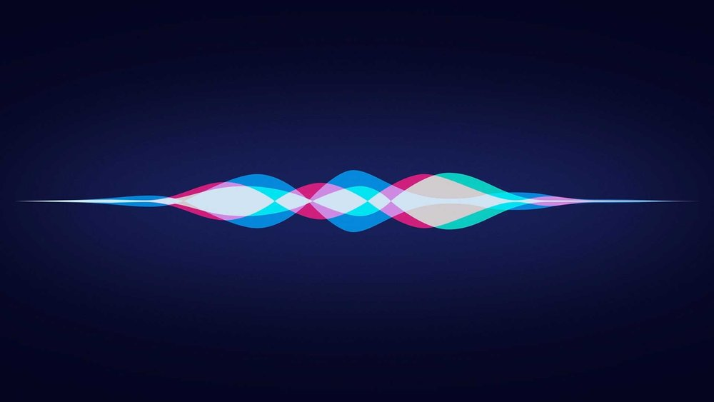 siri-waveform.jpg