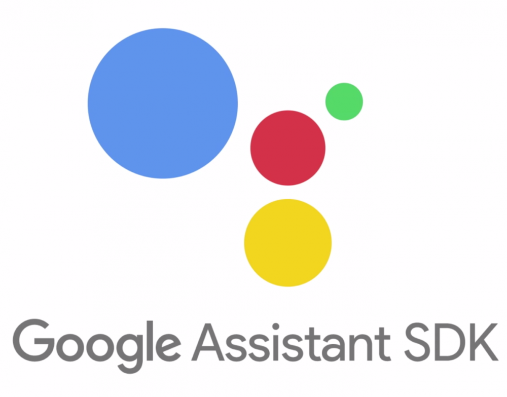Google-Launches-the-Google-Assistant-SDK-for-3rd-Party-Companies.png