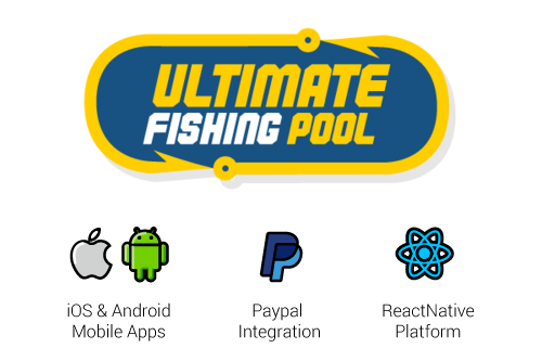 fishcompz-technologies-used.png