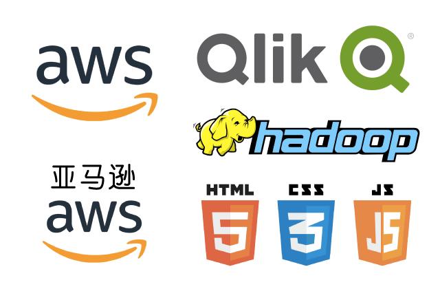 abinbev-techs-logos.png