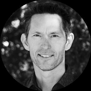 blog author Shawn Davison CEO DVmobile
