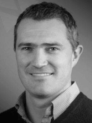 Xavier Bignalet guest speaker from Microchip Technology